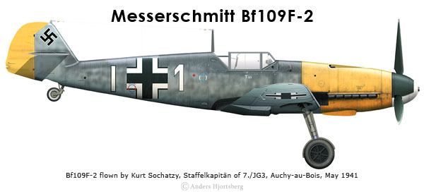 http://www.cptfarrels.com/blog/Bf109F_Sochatzy_JG3_1200.jpg