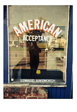 American Acceptance