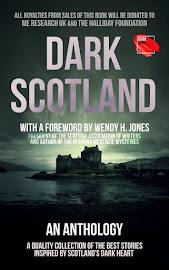 Dark Scotland