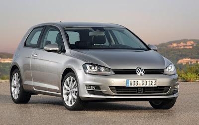 Πλήγμα στο ντίζελ το σκάνδαλο της VW