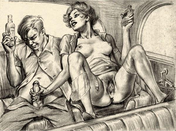 erotika-tolstuhi-rachkom-s