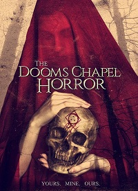 The Dooms Chapel Horror