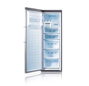 Test pour vous le cobaye conso test cong lateur samsung rz80fhts le temple domestique des - Test congelateur armoire ...