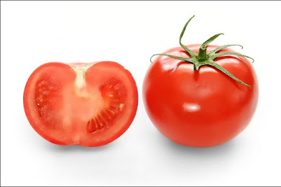5 Fakta dan Mitos Seputar Tomat Yang Perlu Anda Ketahui