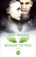 http://www.piper.de/buecher/bound-to-you-isbn-978-3-492-70354-3