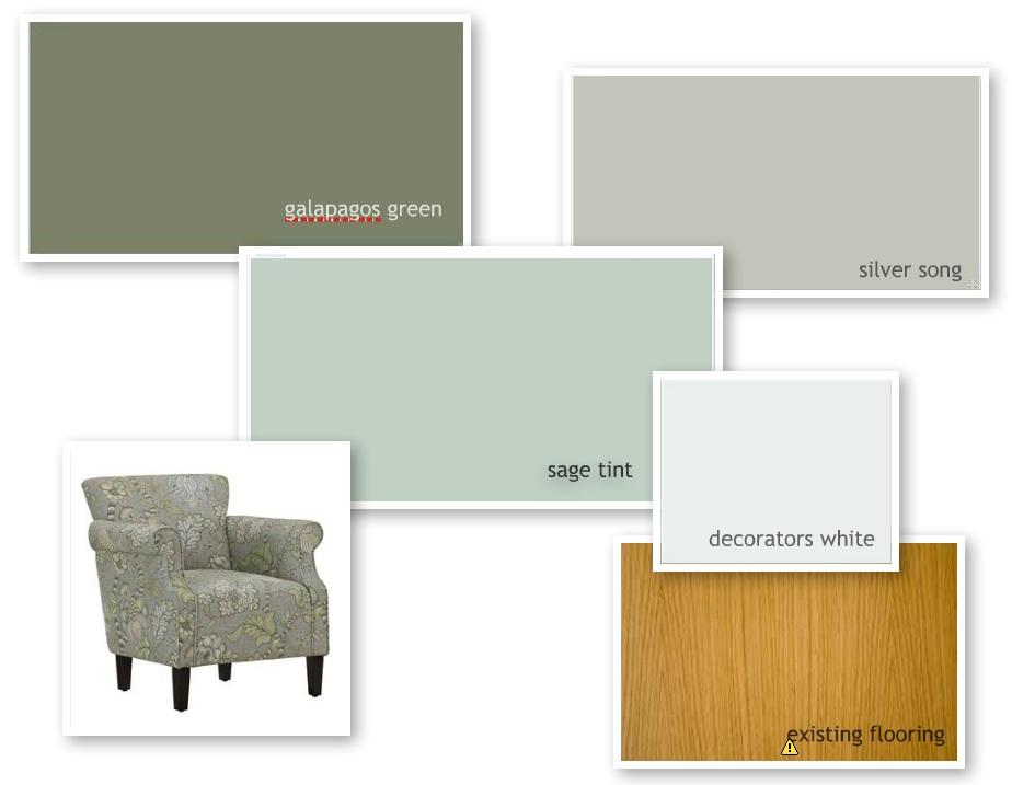 Moopig Wisdom Moopig Paint Home Improvement Department Quot What Color To Paint The Bedroom Quot