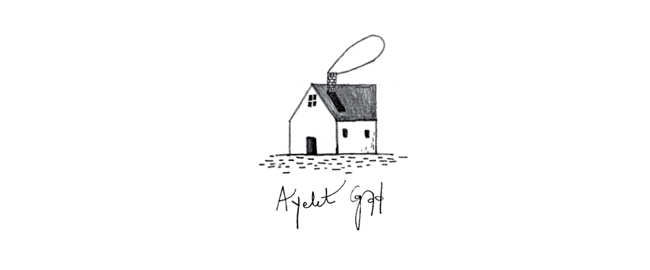 Ayelet Gad ILLUSTRATION blog