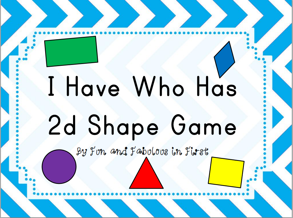 Free Worksheets 2d and 3d shapes worksheets for grade 3 : 2D Shapes Games - Bing images