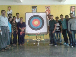 WITH MY TEAM
