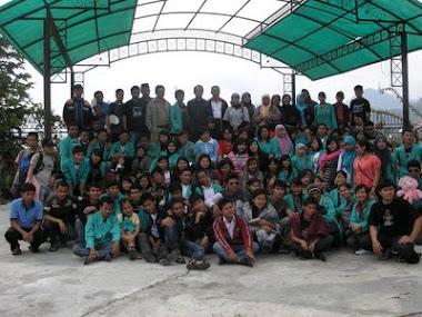 pkl unimed 2007