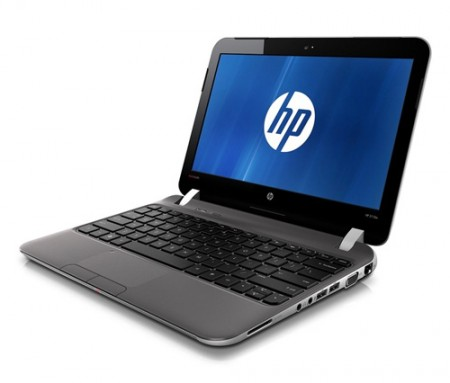 HP 3115m 11.5-inch Notebook