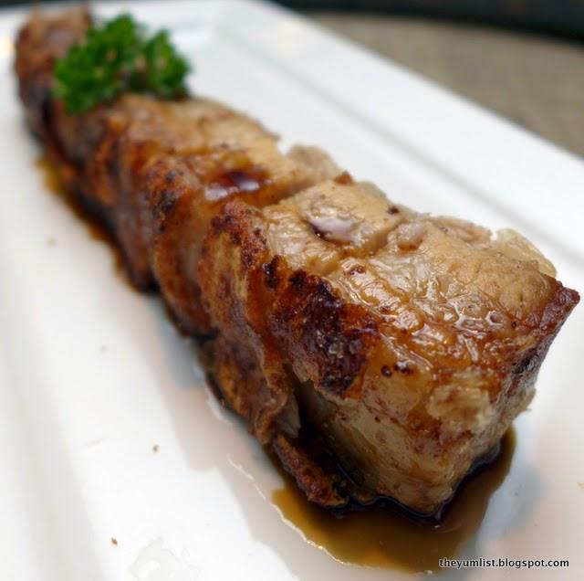 Best Pork Restaurants in Kuala Lumpur