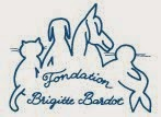 Fondation BB