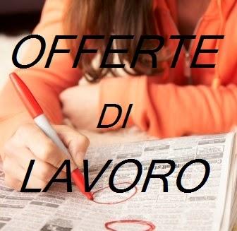 Offerte di lavoro da zara desigual e tre italia - Offerte di lavoro piastrellista milano ...