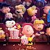 {Resenha} Snoopy e Charlie Brown - Peanuts, O Filme