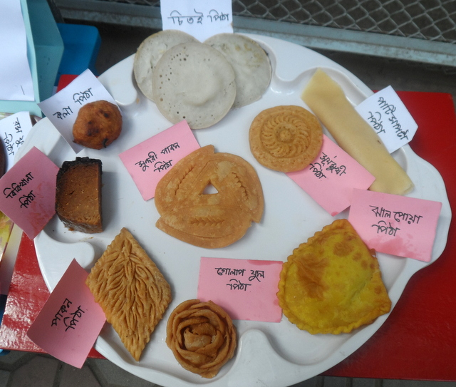 food habits of bangladesh One cause of unhealthy diet is the promotion of unhealthy foods, accompanied  by  eating habits in bangladesh have recently undergone dramatic changes.