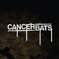 [2005] - Cancer Bats [EP]