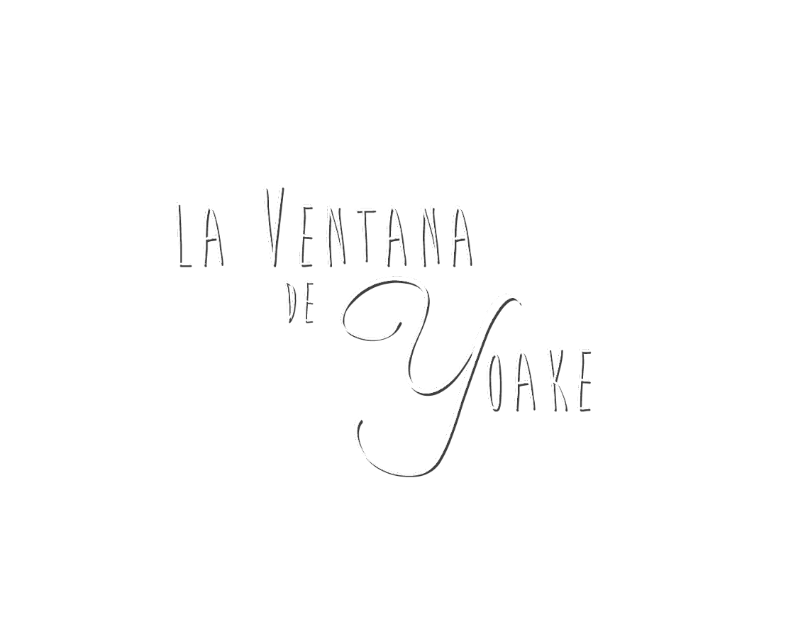 La ventana de Yoake