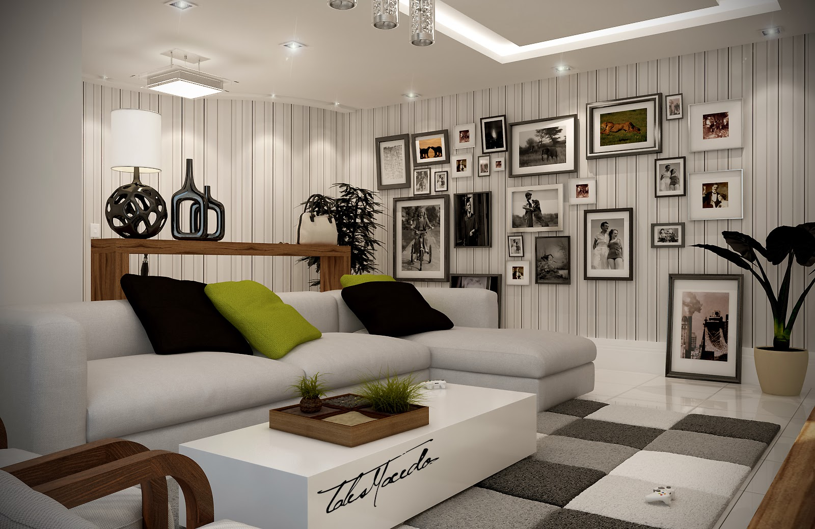decoracao de interiores tendencias:para a decoração de interiores. Quase todos eles contribuem para