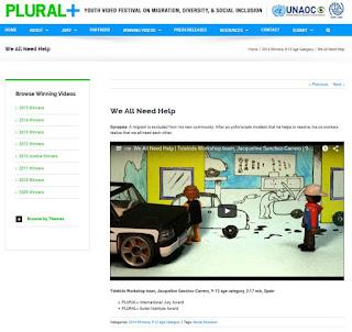 pluralplus.unaoc.org/2014-winners/we-all-need-help/