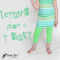 how+to+make+leggings+from+a+tshirt+copy.png