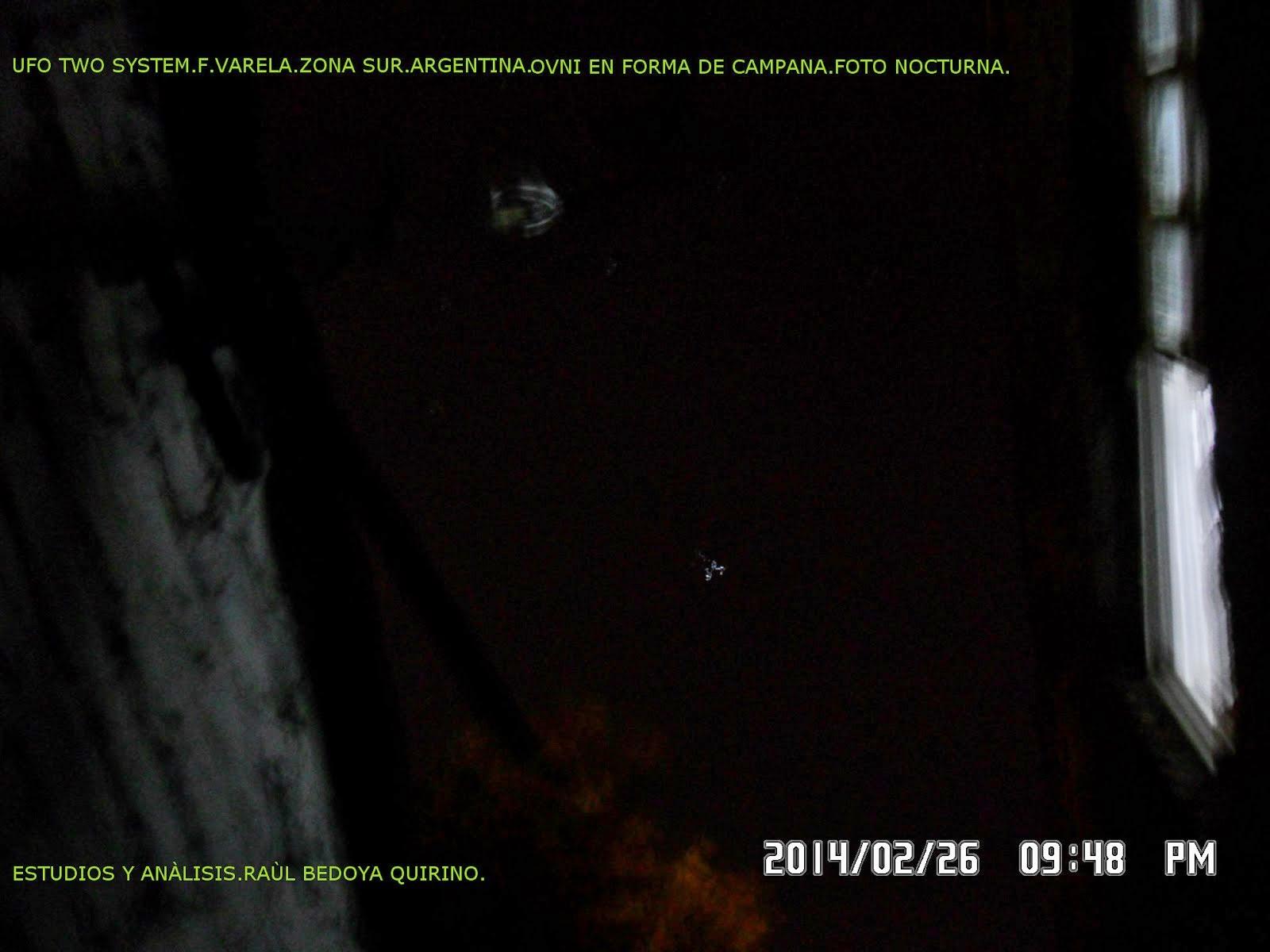 FOTO,ORIGINALCON FECHA Y HORA.