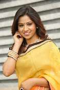 Manali Rathod latest glamorous photos-thumbnail-18