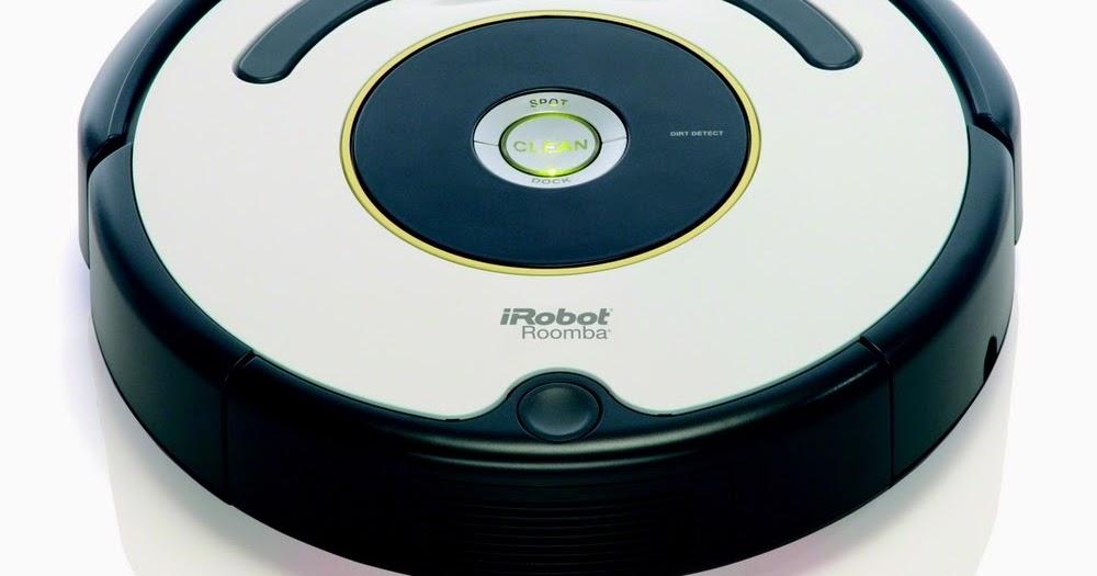comment choisir votre aspirateur robot robot laveur de sol. Black Bedroom Furniture Sets. Home Design Ideas
