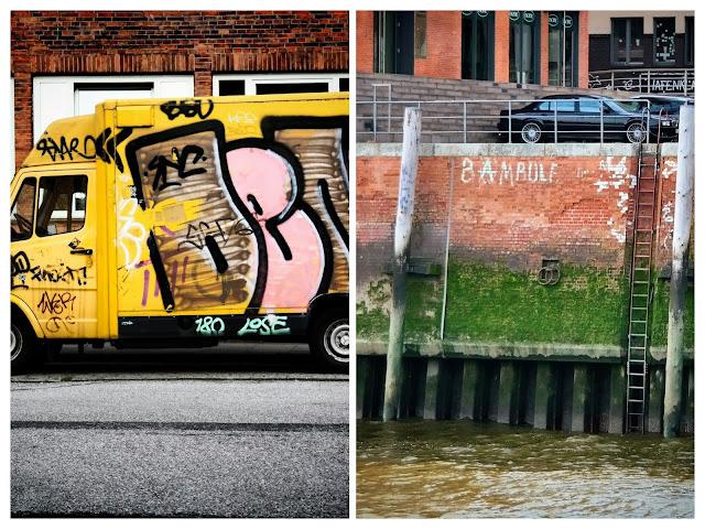 Die Triennale der Photographie Hamburg 2015 | Die Zukunft der Fotografie - Atomlabor Blog
