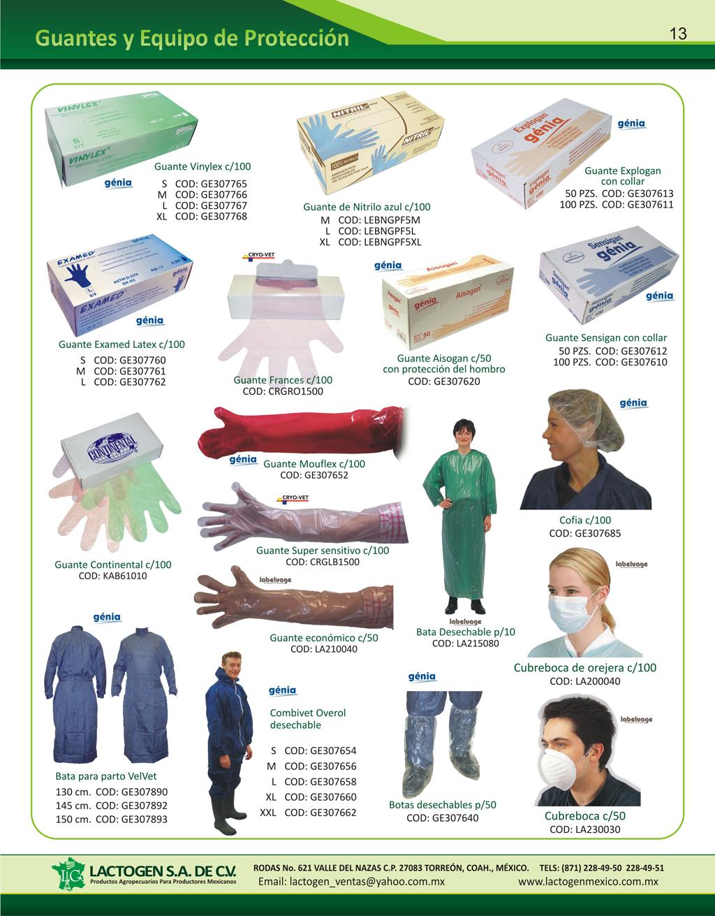 Asepsia: Precauciones Estàndares