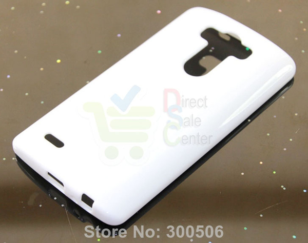 LG G3 alleged case
