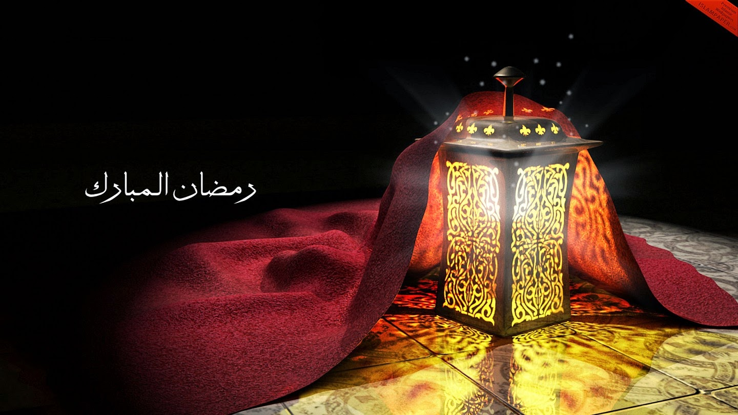 Hd wallpaper ramzan mubarak - These Wallpapers Are Specially For Muslims Brothers Celebrating The Holy Month Of Ramzan Set This Hd Ramdan Wallpaper As Your Desktop Background After