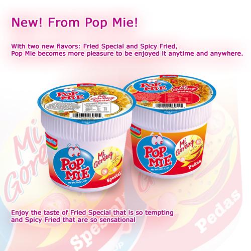 blogspot com 2012 11 pop mie goreng rasa special htmlMie Goreng Special
