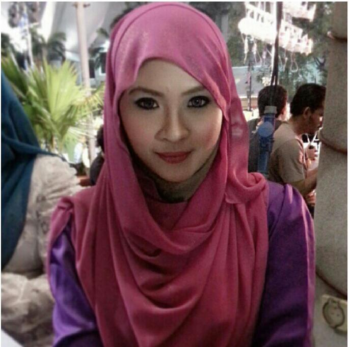 Permalink to Biodata Siti Nordiana Juara Gegar Vaganza 2015 – Siapa Nana Paling Comel