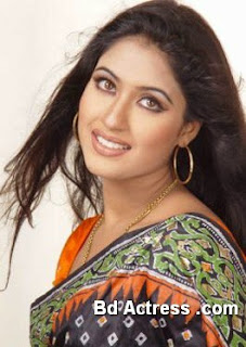 Bangladeshi Actress Keya Photos With Biography