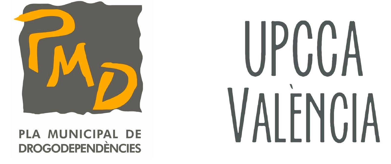 UPCCA Valencia