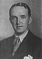 "Fundador de la Hash Hous Harriers Albert Stephen (A.S.) Ignacious ""G"" Gispert"