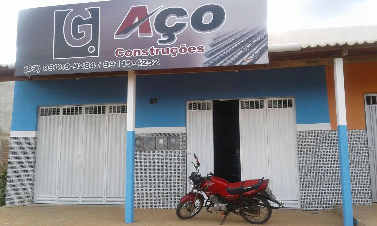 G.Aço