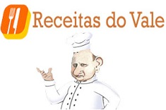Receitas do Vale