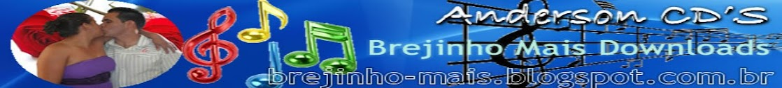 Brejinho Mais Downloads