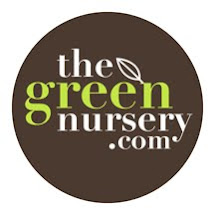 The Green Nursery