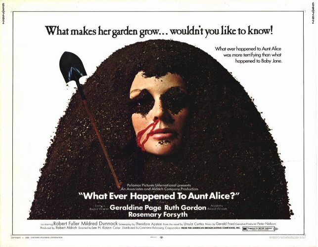 Talking Pictures - Freeview channel 81 What-ever-happened-to-aunt-alice-movie-poster-1969-1020237283