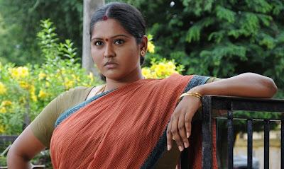 kaamanaa tamil old actress amp tamil aunty actress collection
