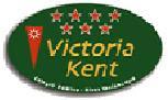 CEIP Victoria Kent ( Rivas Vaciamadrid)