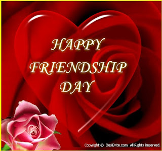 friendship day images, greetings, pictures, pics, photos