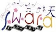 Associazione culturale Swara