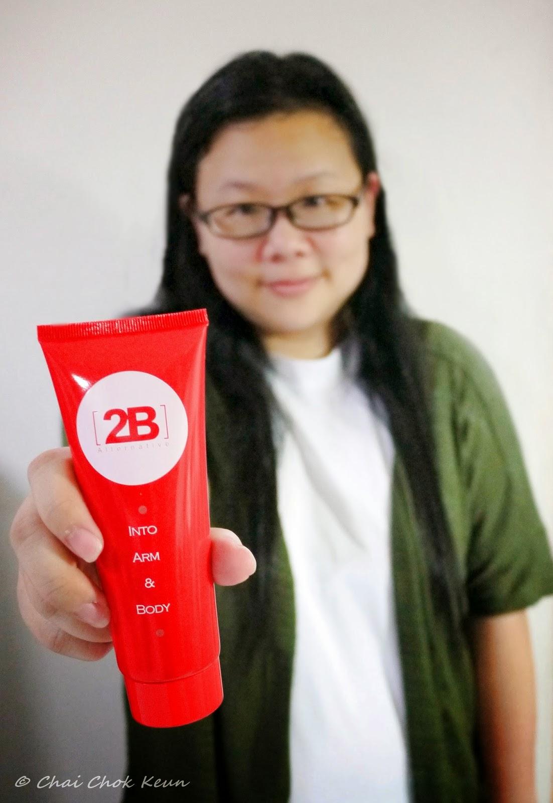 Garcinia bestextract.c beijing cn picture 3