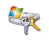 Androsa FileProtector, protezione file, anche portable