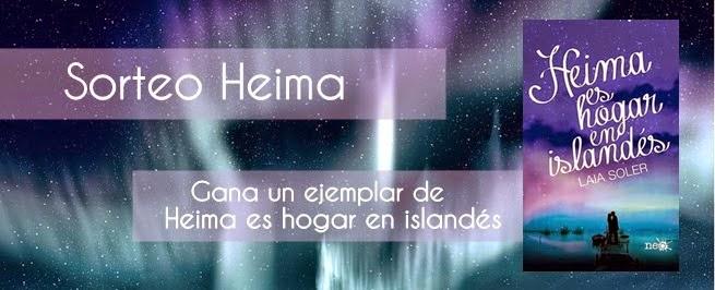 http://linteresantes.blogspot.com.es/2015/03/sorteo-heima.html