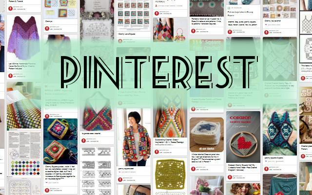 https://www.pinterest.com/scacahueta/reto-ig-junio-granny-para-todo/
